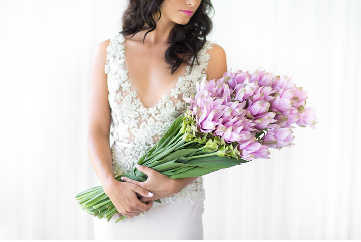 Catherine_Mac_Photography_Cape_Town_Wedding_Photographer_Styled_Pantone_Purple_Shoot_12