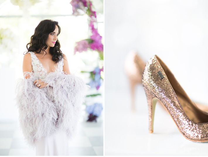 Catherine_Mac_Photography_Cape_Town_Wedding_Photographer_Styled_Pantone_Purple_Shoot_13