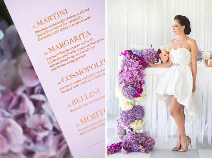 Catherine_Mac_Photography_Cape_Town_Wedding_Photographer_Styled_Pantone_Purple_Shoot_15