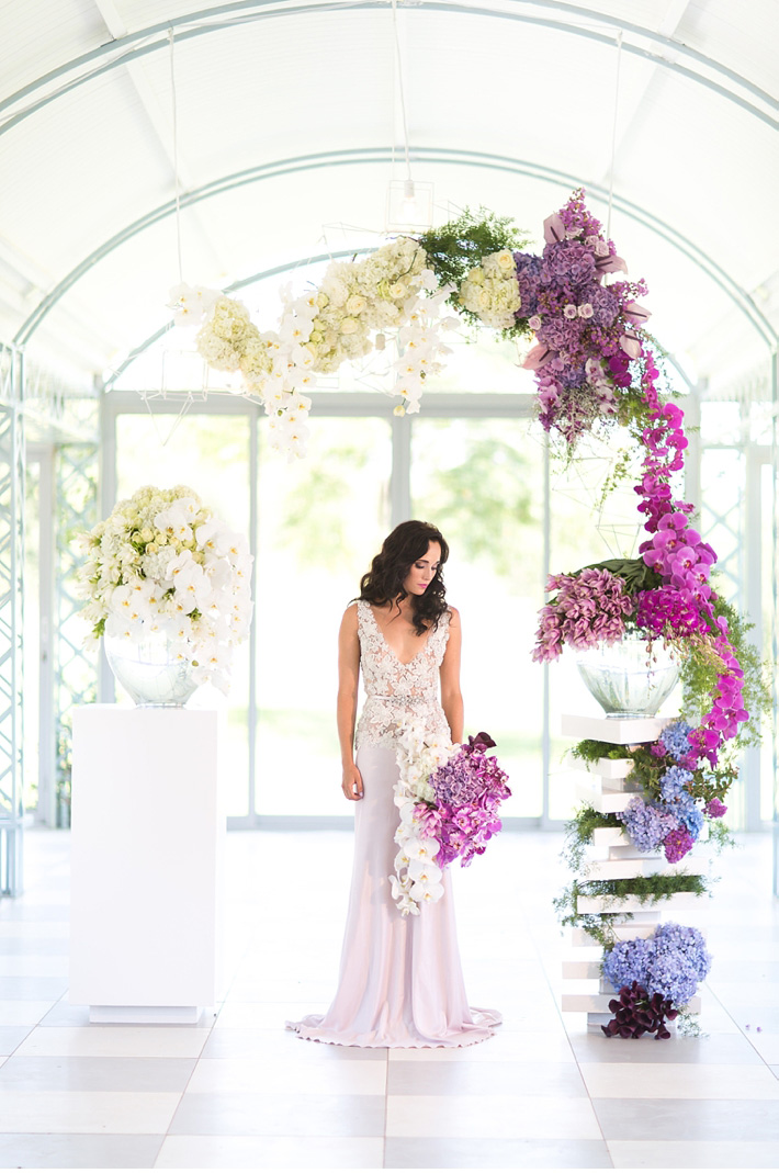 Catherine_Mac_Photography_Cape_Town_Wedding_Photographer_Styled_Pantone_Purple_Shoot_16
