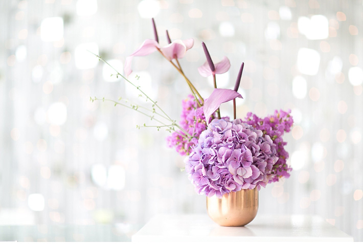 Catherine_Mac_Photography_Cape_Town_Wedding_Photographer_Styled_Pantone_Purple_Shoot_2