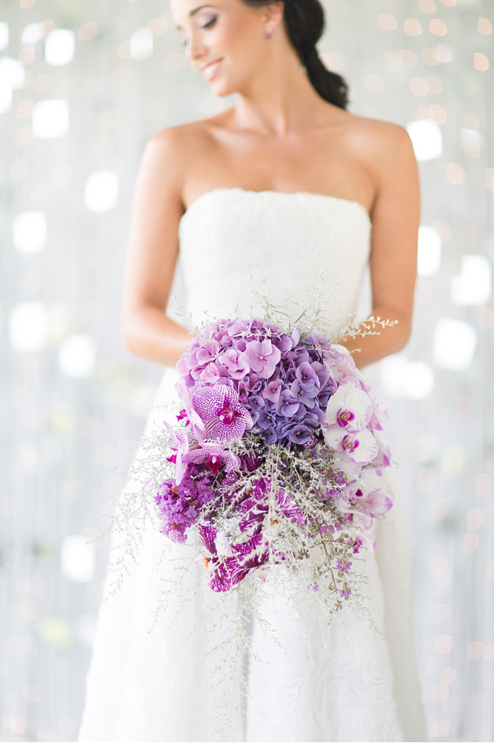 Catherine_Mac_Photography_Cape_Town_Wedding_Photographer_Styled_Pantone_Purple_Shoot_4