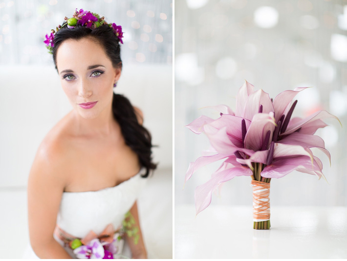 Catherine_Mac_Photography_Cape_Town_Wedding_Photographer_Styled_Pantone_Purple_Shoot_5
