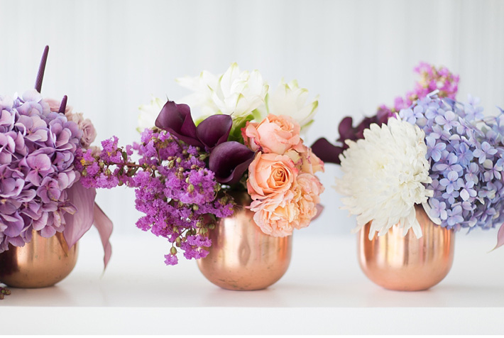 Catherine_Mac_Photography_Cape_Town_Wedding_Photographer_Styled_Pantone_Purple_Shoot_6