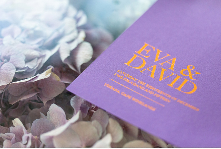 Catherine_Mac_Photography_Cape_Town_Wedding_Photographer_Styled_Pantone_Purple_Shoot_8