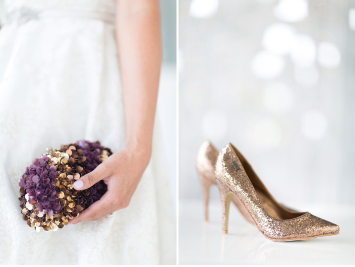 Catherine_Mac_Photography_Cape_Town_Wedding_Photographer_Styled_Pantone_Purple_Shoot_9