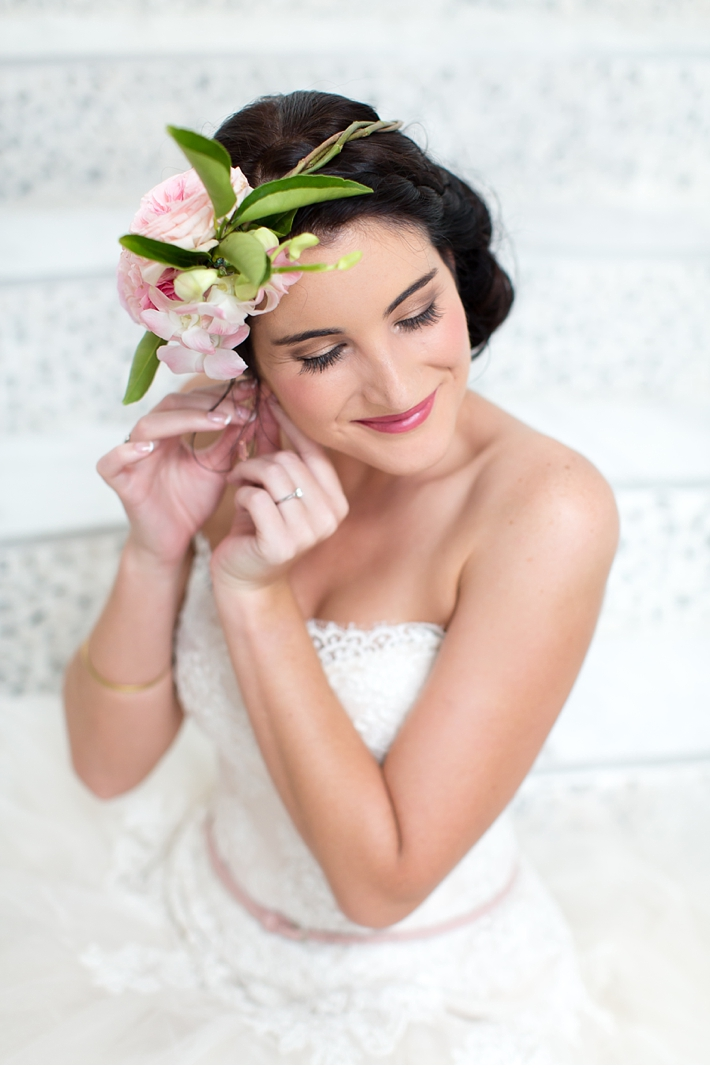 De_Uijlenes_Wedding_Gansbaai_Cape_Town_Wedding_Photographer_Catherine_Mac_Photographer_19
