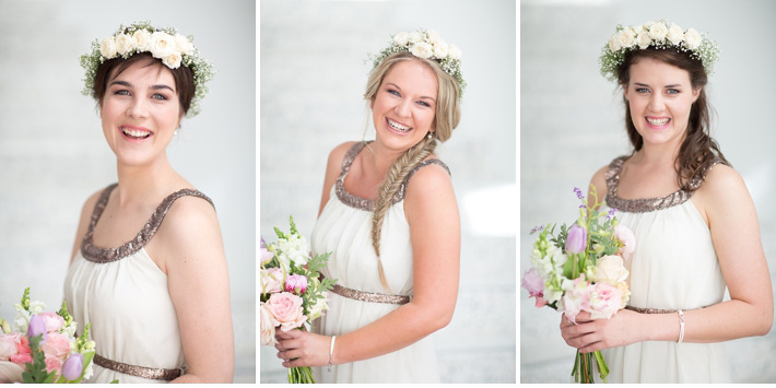 De_Uijlenes_Wedding_Gansbaai_Cape_Town_Wedding_Photographer_Catherine_Mac_Photographer_20