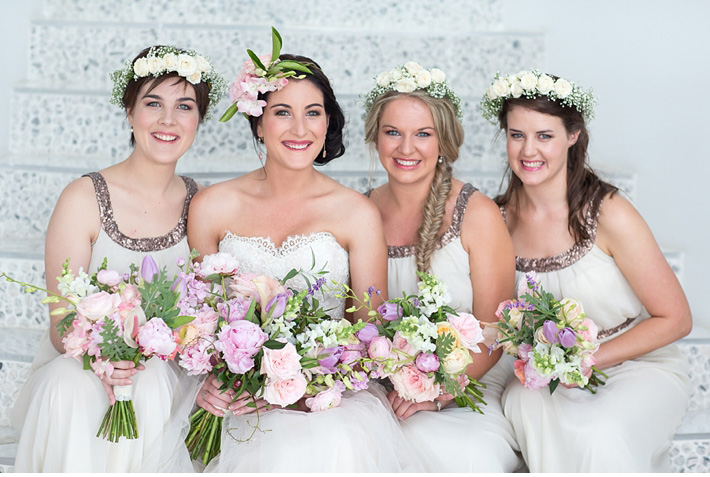 De_Uijlenes_Wedding_Gansbaai_Cape_Town_Wedding_Photographer_Catherine_Mac_Photographer_22