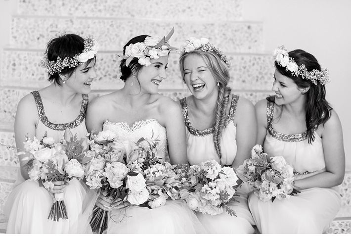 De_Uijlenes_Wedding_Gansbaai_Cape_Town_Wedding_Photographer_Catherine_Mac_Photographer_24