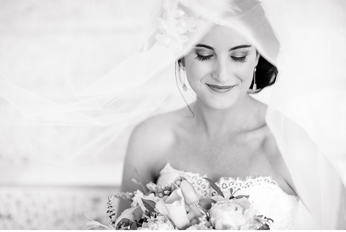 De_Uijlenes_Wedding_Gansbaai_Cape_Town_Wedding_Photographer_Catherine_Mac_Photographer_28
