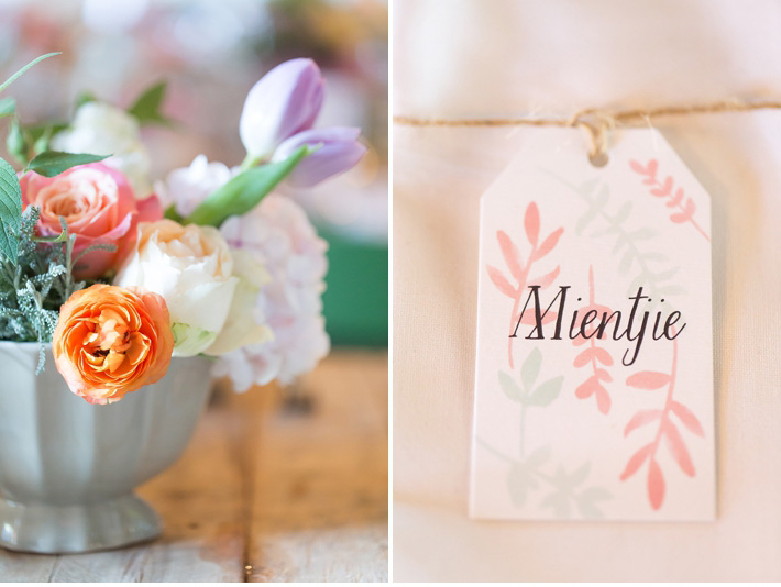 De_Uijlenes_Wedding_Gansbaai_Cape_Town_Wedding_Photographer_Catherine_Mac_Photographer_4