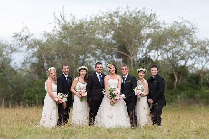 De_Uijlenes_Wedding_Gansbaai_Cape_Town_Wedding_Photographer_Catherine_Mac_Photographer_47