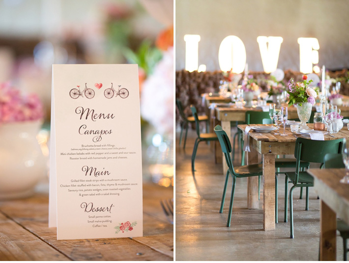 De_Uijlenes_Wedding_Gansbaai_Cape_Town_Wedding_Photographer_Catherine_Mac_Photographer_5