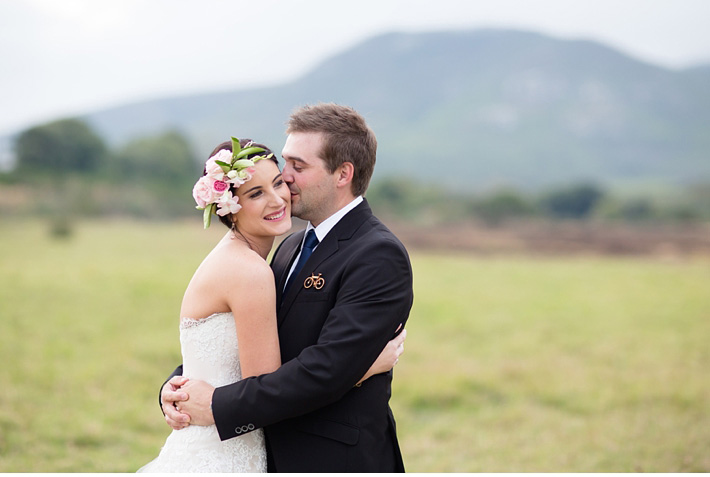 De_Uijlenes_Wedding_Gansbaai_Cape_Town_Wedding_Photographer_Catherine_Mac_Photographer_52
