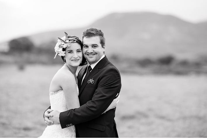 De_Uijlenes_Wedding_Gansbaai_Cape_Town_Wedding_Photographer_Catherine_Mac_Photographer_58