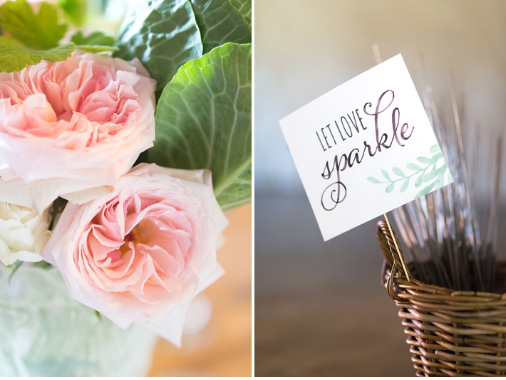 De_Uijlenes_Wedding_Gansbaai_Cape_Town_Wedding_Photographer_Catherine_Mac_Photographer_6