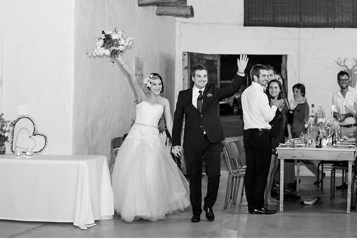 De_Uijlenes_Wedding_Gansbaai_Cape_Town_Wedding_Photographer_Catherine_Mac_Photographer_60