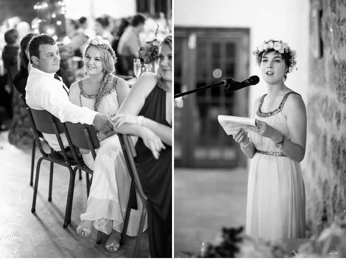 De_Uijlenes_Wedding_Gansbaai_Cape_Town_Wedding_Photographer_Catherine_Mac_Photographer_66