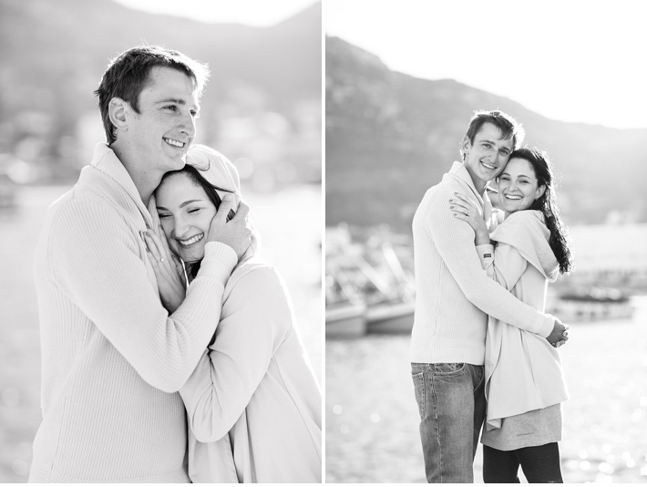 Engagement_Shoot_Kalk_Bay_Cape_Town_Wedding_Photographer_Catherine_Mac_Photography_10