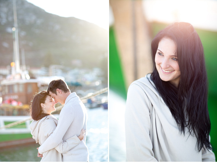 Engagement_Shoot_Kalk_Bay_Cape_Town_Wedding_Photographer_Catherine_Mac_Photography_12