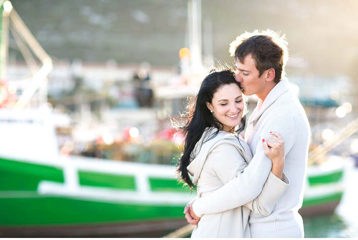 Engagement_Shoot_Kalk_Bay_Cape_Town_Wedding_Photographer_Catherine_Mac_Photography_15