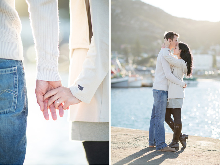 Engagement_Shoot_Kalk_Bay_Cape_Town_Wedding_Photographer_Catherine_Mac_Photography_17