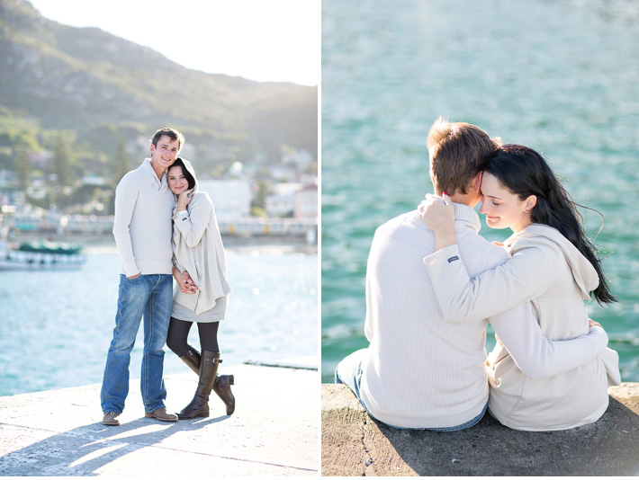 Engagement_Shoot_Kalk_Bay_Cape_Town_Wedding_Photographer_Catherine_Mac_Photography_19