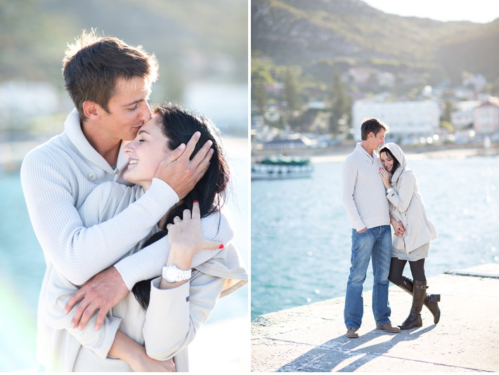 Engagement_Shoot_Kalk_Bay_Cape_Town_Wedding_Photographer_Catherine_Mac_Photography_2