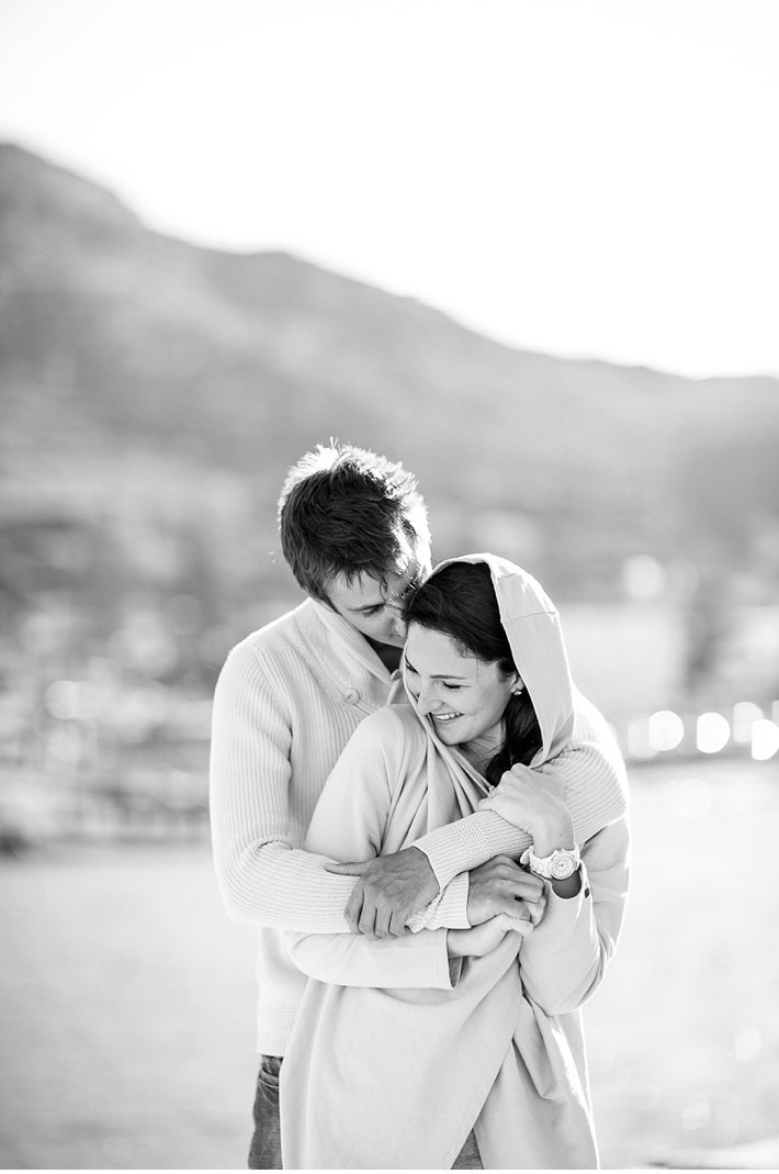 Engagement_Shoot_Kalk_Bay_Cape_Town_Wedding_Photographer_Catherine_Mac_Photography_20