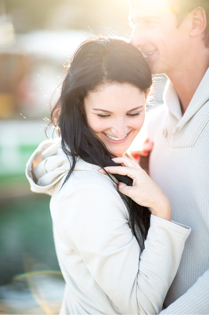 Engagement_Shoot_Kalk_Bay_Cape_Town_Wedding_Photographer_Catherine_Mac_Photography_23