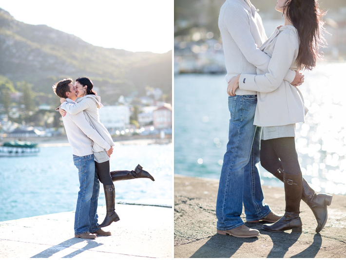 Engagement_Shoot_Kalk_Bay_Cape_Town_Wedding_Photographer_Catherine_Mac_Photography_24