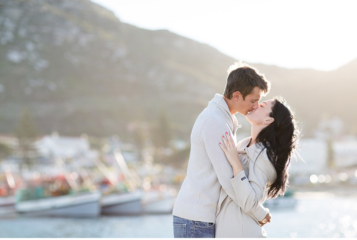 Engagement_Shoot_Kalk_Bay_Cape_Town_Wedding_Photographer_Catherine_Mac_Photography_25
