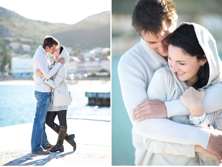 Engagement_Shoot_Kalk_Bay_Cape_Town_Wedding_Photographer_Catherine_Mac_Photography_3