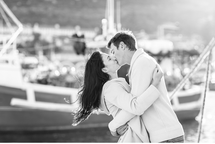 Engagement_Shoot_Kalk_Bay_Cape_Town_Wedding_Photographer_Catherine_Mac_Photography_4