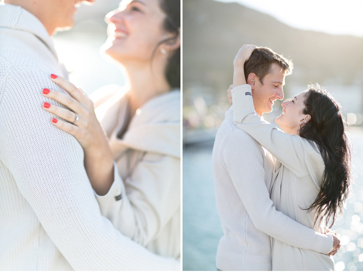 Engagement_Shoot_Kalk_Bay_Cape_Town_Wedding_Photographer_Catherine_Mac_Photography_5