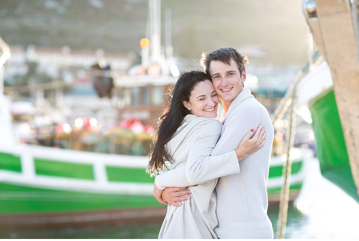 Engagement_Shoot_Kalk_Bay_Cape_Town_Wedding_Photographer_Catherine_Mac_Photography_6