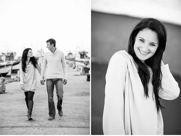 Engagement_Shoot_Kalk_Bay_Cape_Town_Wedding_Photographer_Catherine_Mac_Photography_7