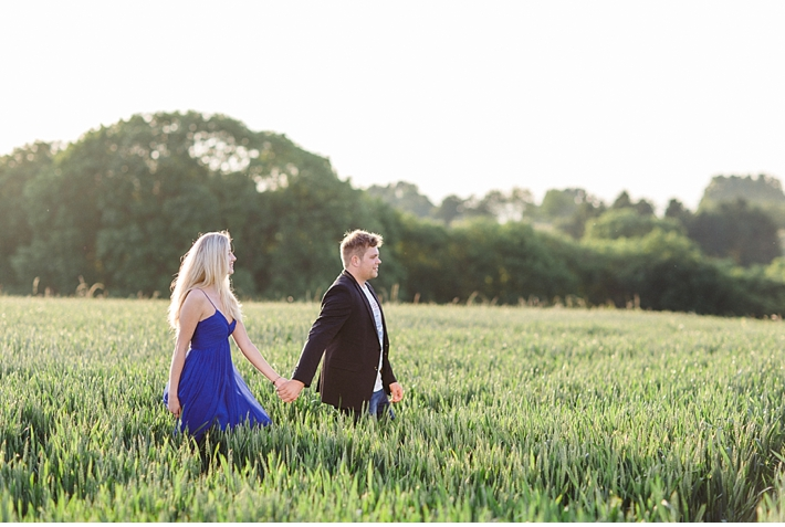 International_Wedding_Photographer_Catherine_Mac_Photography_Engagement_Shoot_Germany_0088
