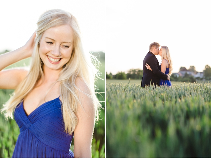 International_Wedding_Photographer_Catherine_Mac_Photography_Engagement_Shoot_Germany_1