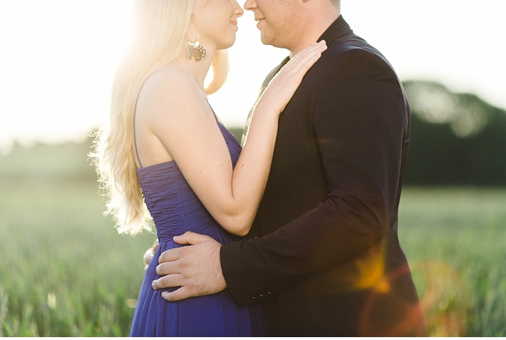 International_Wedding_Photographer_Catherine_Mac_Photography_Engagement_Shoot_Germany_10