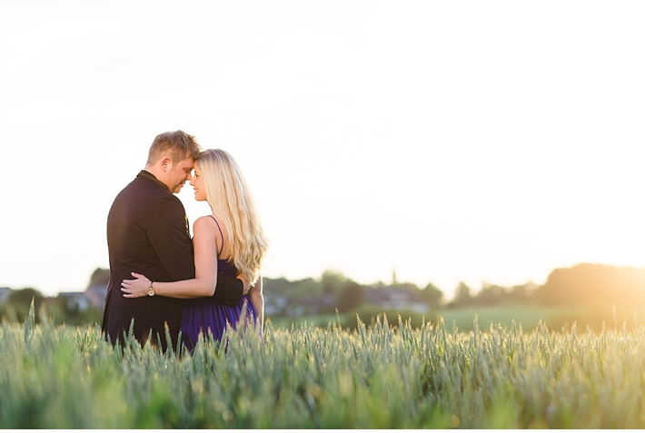 International_Wedding_Photographer_Catherine_Mac_Photography_Engagement_Shoot_Germany_11