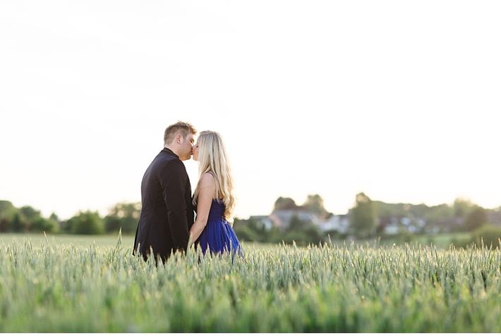 International_Wedding_Photographer_Catherine_Mac_Photography_Engagement_Shoot_Germany_14