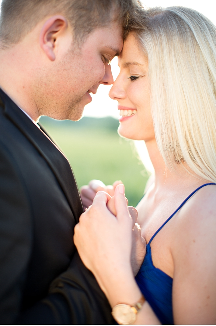 International_Wedding_Photographer_Catherine_Mac_Photography_Engagement_Shoot_Germany_15