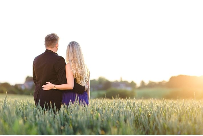 International_Wedding_Photographer_Catherine_Mac_Photography_Engagement_Shoot_Germany_16