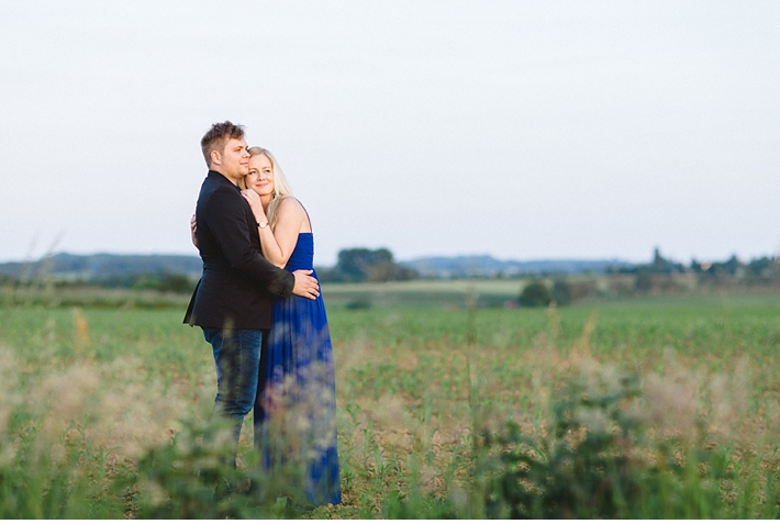 International_Wedding_Photographer_Catherine_Mac_Photography_Engagement_Shoot_Germany_2