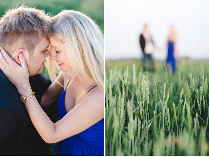 International_Wedding_Photographer_Catherine_Mac_Photography_Engagement_Shoot_Germany_3