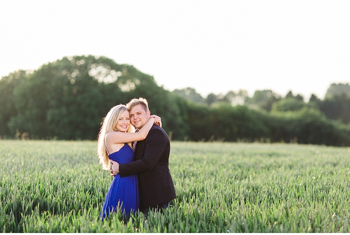 International_Wedding_Photographer_Catherine_Mac_Photography_Engagement_Shoot_Germany_4