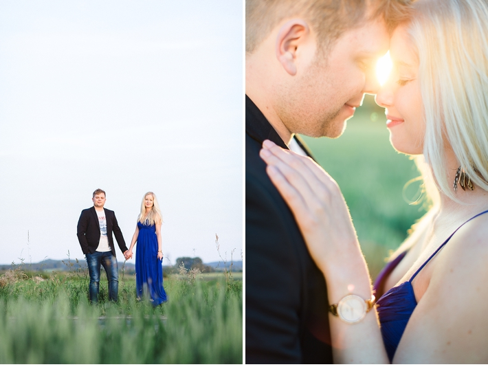 International_Wedding_Photographer_Catherine_Mac_Photography_Engagement_Shoot_Germany_5