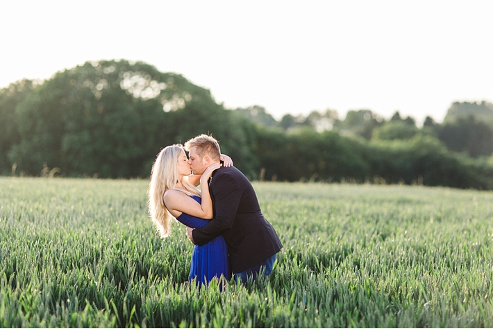 International_Wedding_Photographer_Catherine_Mac_Photography_Engagement_Shoot_Germany_6